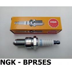 GNF-NGK-BPR5ES