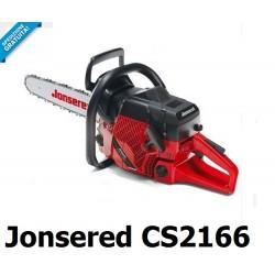 Motosega Jonsered CS 2166