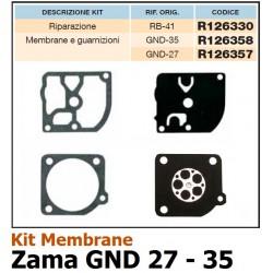 GNF-R126357