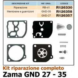 GNF-R126330