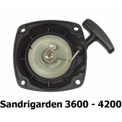 GNF-2032000