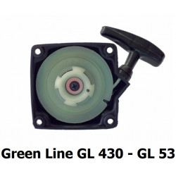 GNF-BR018207