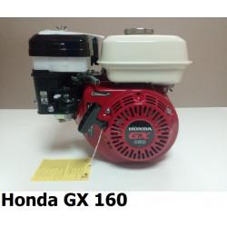 Motore Honda GX 160