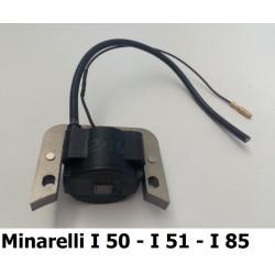 GNF-M07701309