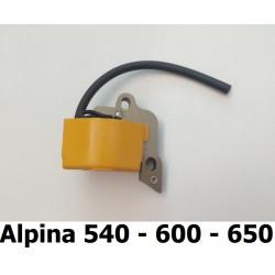 GNF-3210600